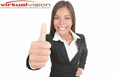 Virtual Vision offers the best Facebook Marketing Support.