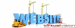Get new leads! Virtual Vision sells the best Mobile Website Marketing Products.