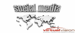 No Time? Automate! Virtual Vision offers proven Social Media Marketing Solutions.