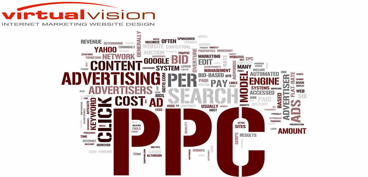 Automate! Virtual Vision sells reliable PPC Advertising Products.