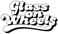 Virtual Vision Computing - Wausau WI launches new Website for Glass on Wheels of Central Wisconsin