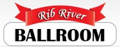 Virtual Vision Computing launches new Website for Rib River Ballroom