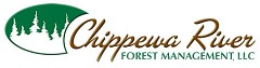 Virtual Vision Computing launches new Website for Chippewa River Forest Management, LLC