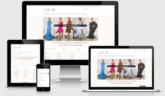 Virtual Vision Recently Launched A New Site for BD Elite