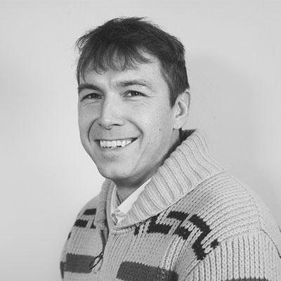 Jamus Baumgardt, Business Development
