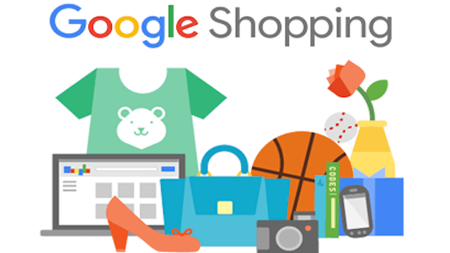 Google Shopping Campaign Managers in Wausau, WI