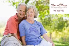 Assisted living in Meeme, WI