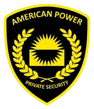 American Power Security Services