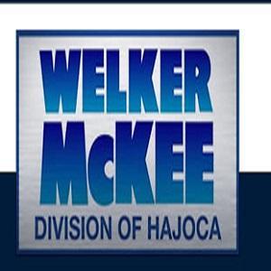 Welker-McKee