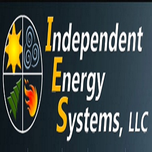 Independent Energy Systems, LLC