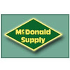 McDonald Supply- Waterloo, IA