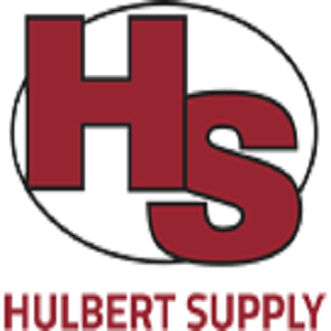 Hulbert Supply