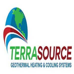 TerraSource