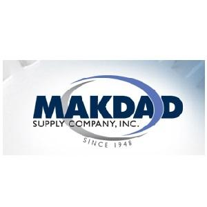 Makdad Supply Company, Inc.