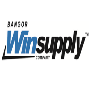 Winsupply- Brewer, ME