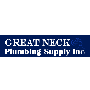 Great Neck Plumbing Supply Inc.