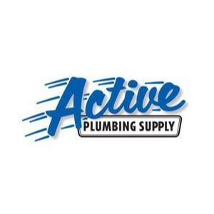 Active Plumbing Supply