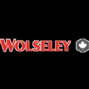 Wolseley (Canada)