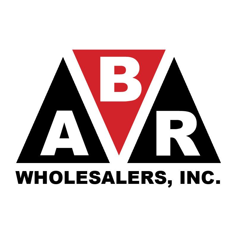 ABR Wholesalers, Inc.