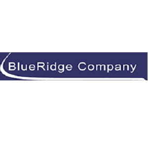 BlueRidge Company