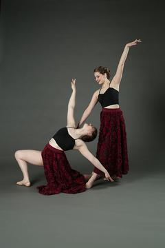 Dance Studio in Eagan, MN