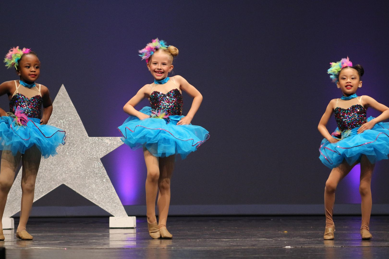 dance classes in Eagan, MN