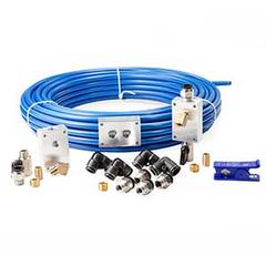 The Best Compressed Air Piping Systems on the market