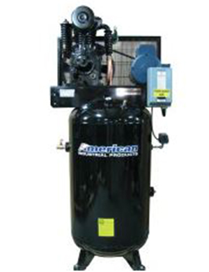 Engineered Specialties Llc Compressors And Refrigerated