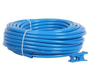 Air Compressor Piping Amp Tubing Compressed Air Piping