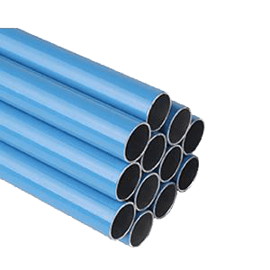 Fastpipe Compressed Air System