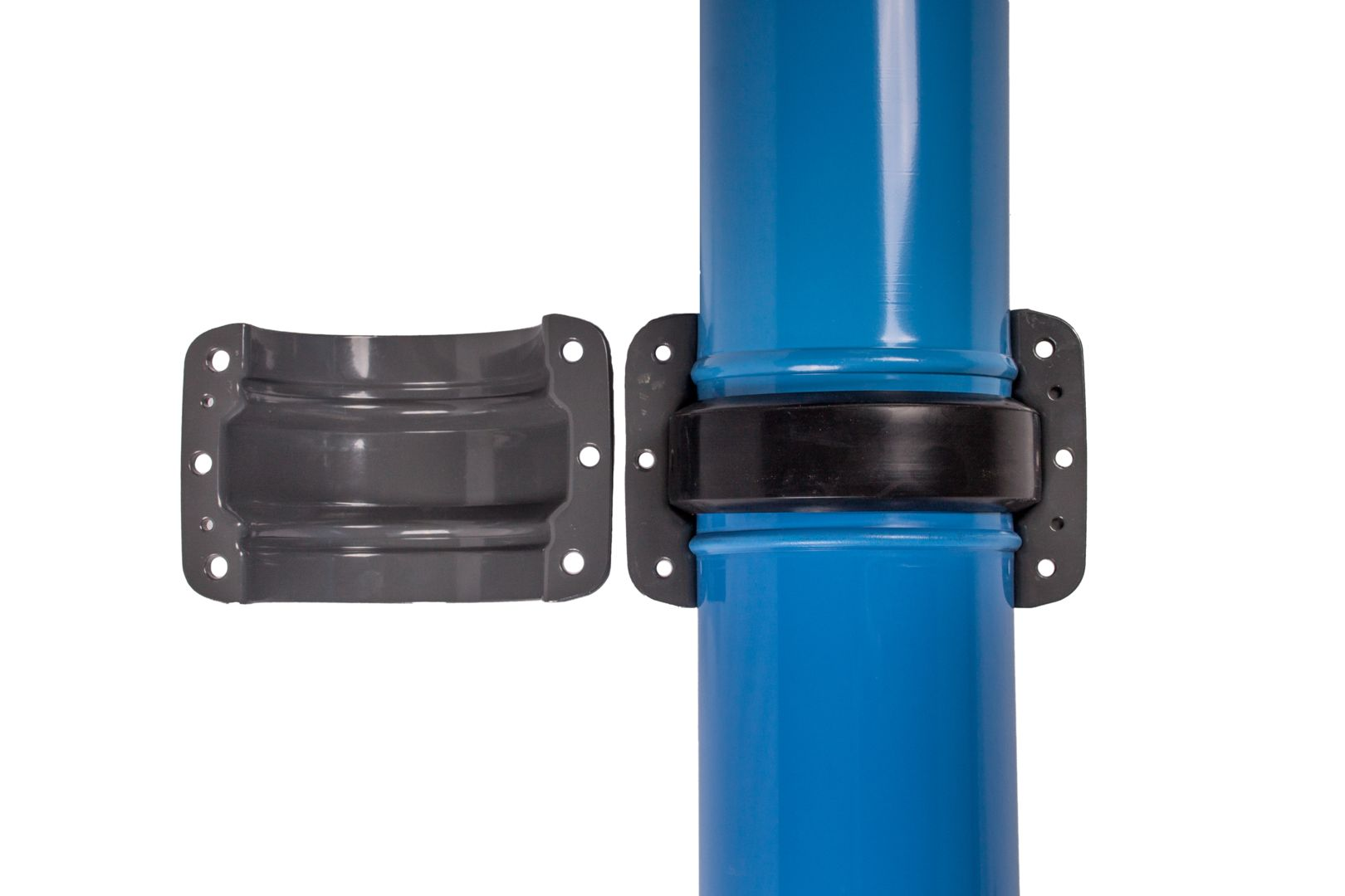 Maxline Tubing Compressed Air Systems