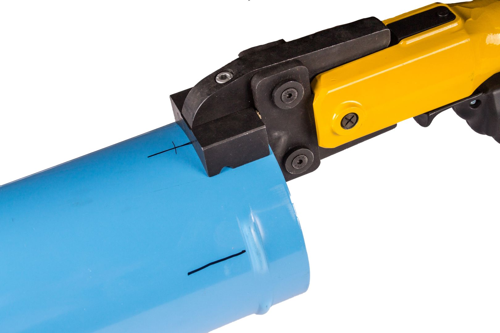 Easy Compressed Air Systems