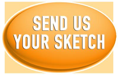 Send us your worksheet