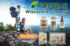 Top Wisconsin Ginseng