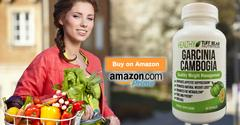 Buy Now! New Garcinia Cambogia Supplements