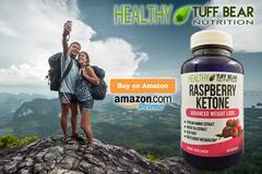 Brand New Raspberry Ketone Supplements