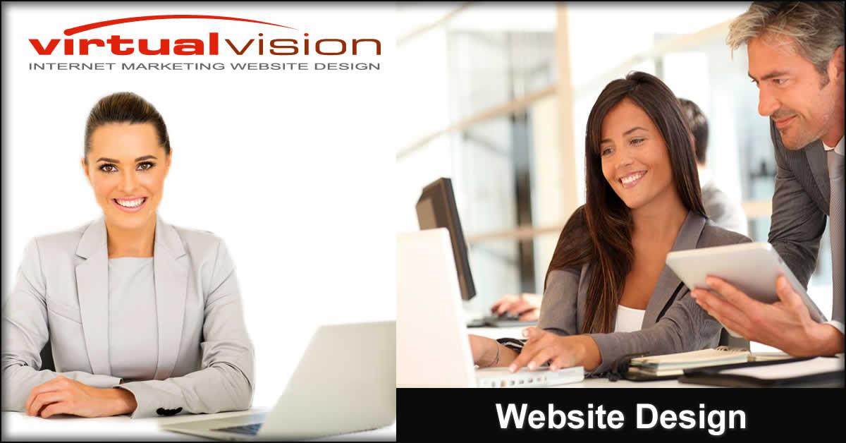 Don't Wait! Affordable Website Design