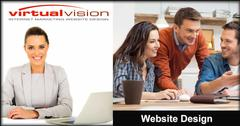 Don't Wait! Reliable Website Design