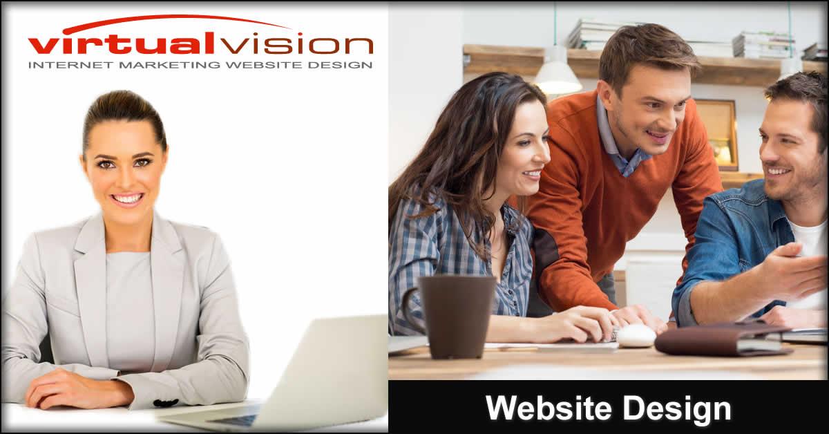 Don't Wait! Reliable Website Design