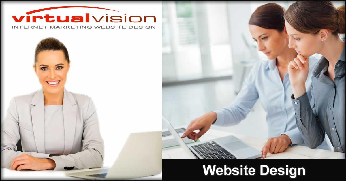 Get Now! Targeted Website Design
