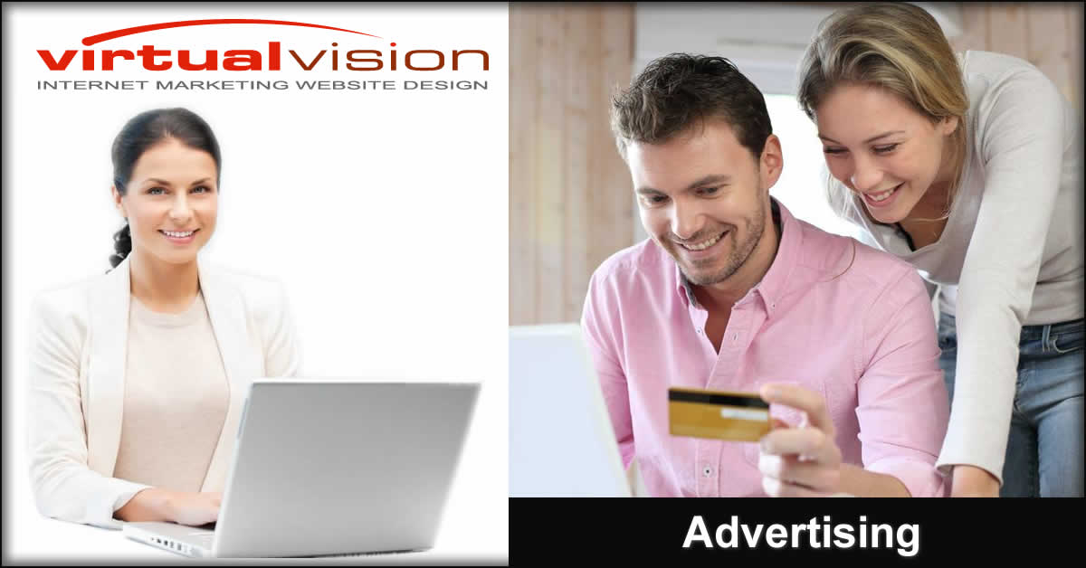 Get Help! Affordable Advertising