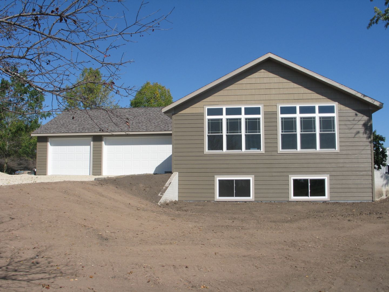 Modular Home Builder in Reedsville, WI