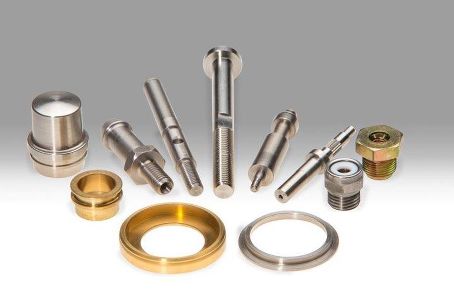Automotive Part Manufacturing  Precision-Tek Mfg., Inc.