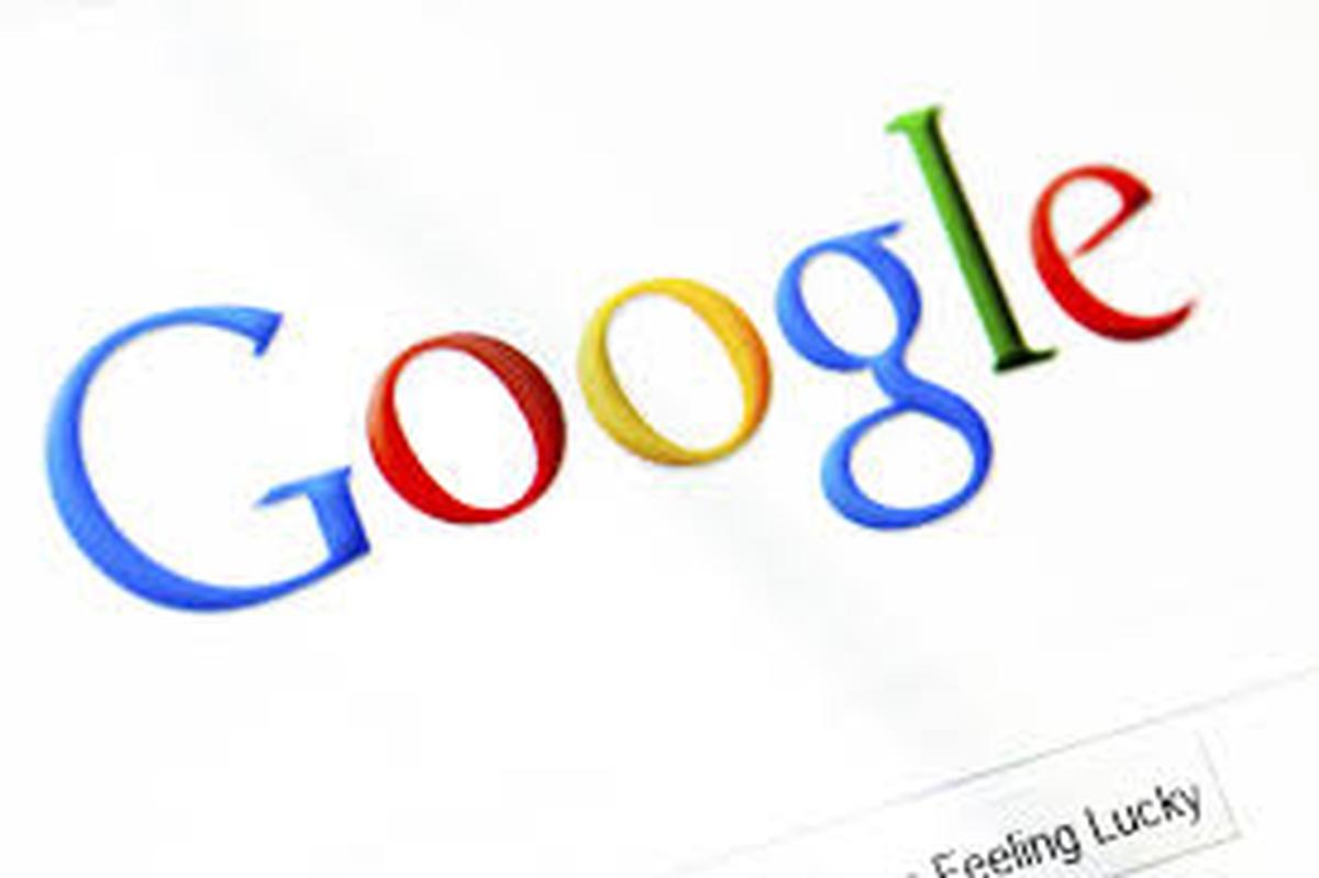 Google Partner Educates HBA Members!