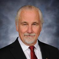 LR Swadley, President - Sunrise Builders Inc. Marquette, MI
