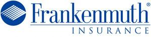 Property & Casualty Insurance   Frankenmuth Insurance