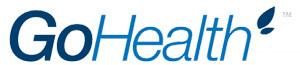 Individual Health Insurance | GoHealth