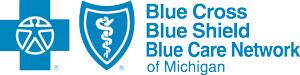 Group Health, Life and Disability Insurance   Blue Cross Blue Shield Blue Care Network of Michigan