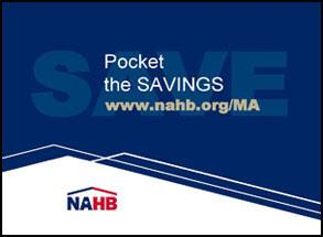 National Affinity Programs | Pocket the SAVINGS