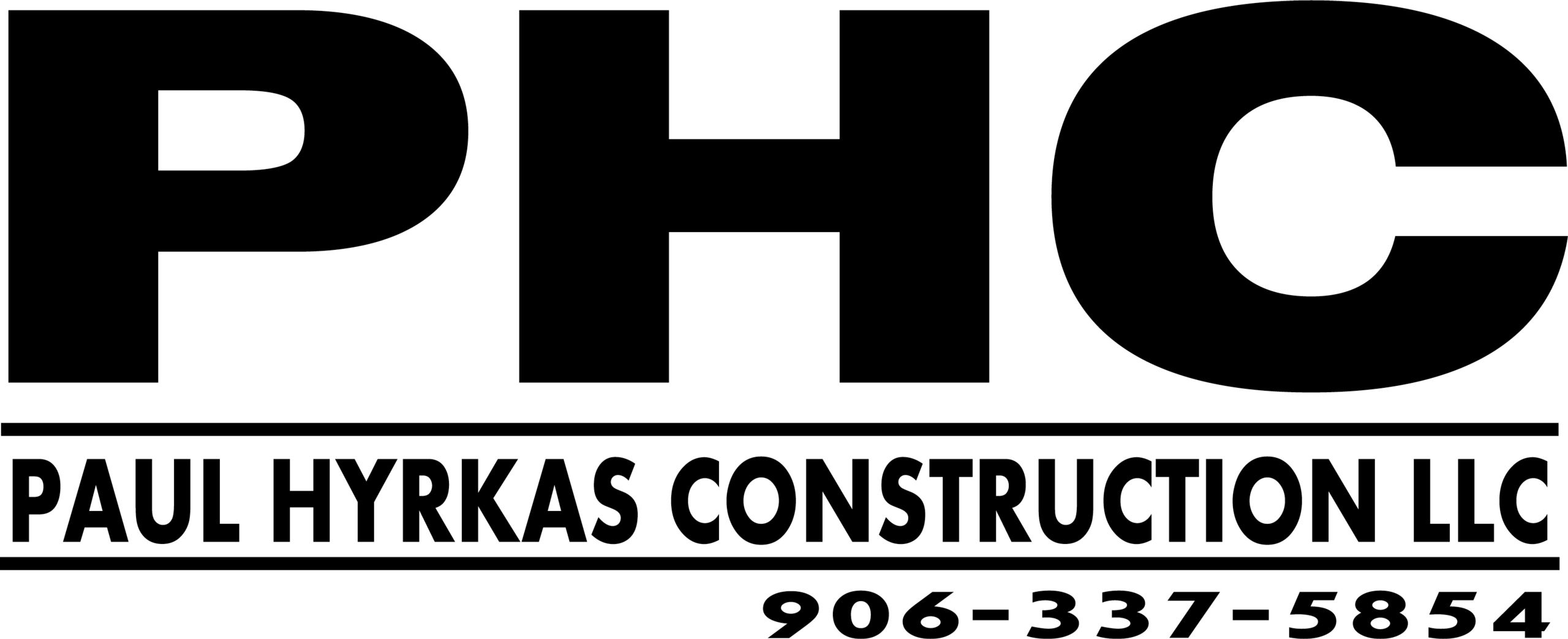 Home Builders Association of the Upper Peninsula Member